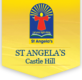 St Angela's Primary Castle Hill