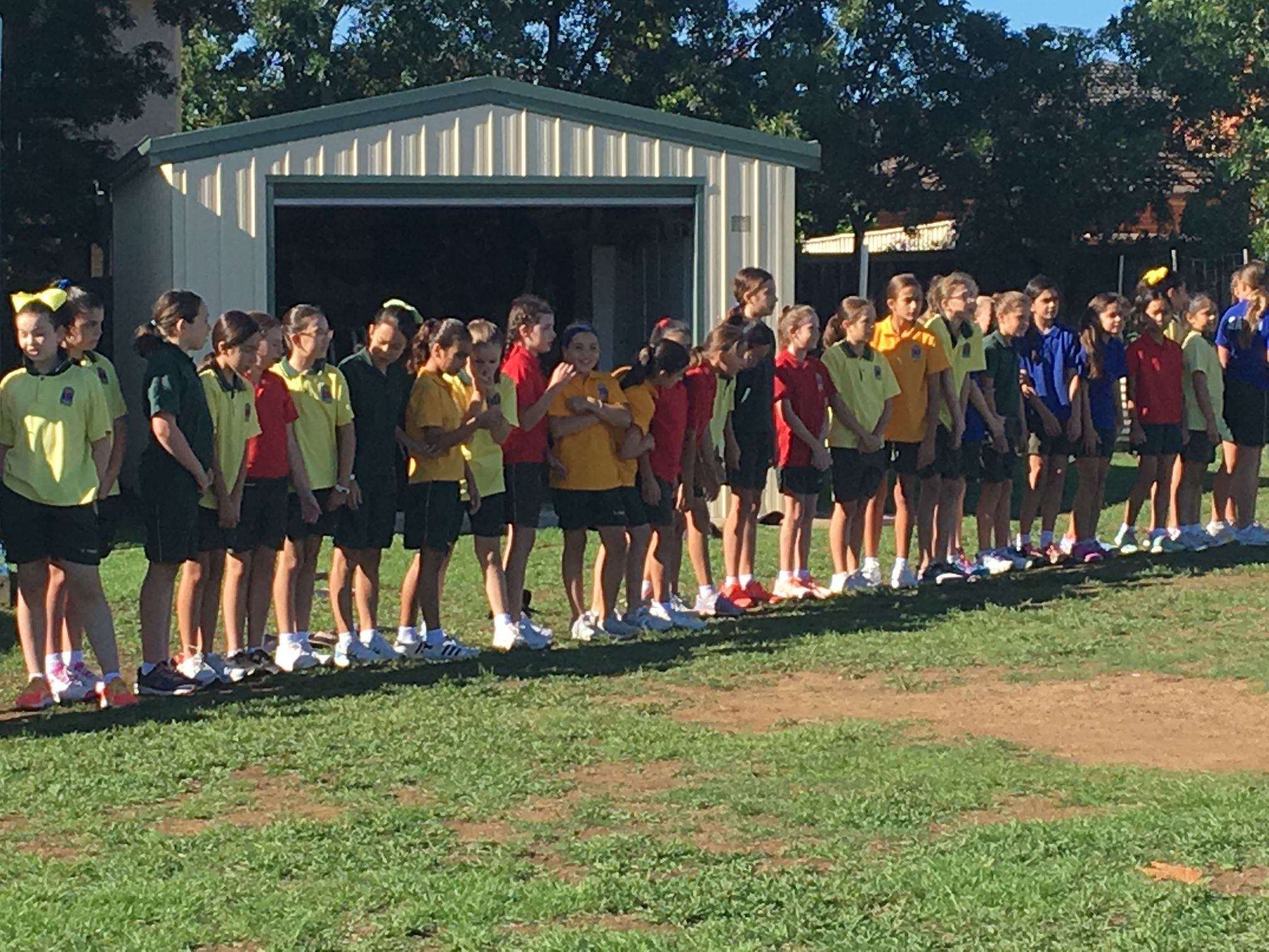 2018 Cross Country 16